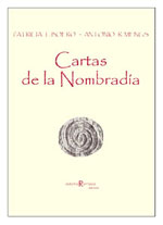 de Antonio MENGS ( Arte Combinatoria )